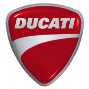 Ducati Airblade Screen